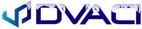 Detector de fuga CDV – Dvaci Logo
