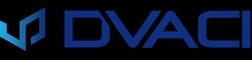 Caisson à Vide | Test étanchéité Emballage | Dvaci Logo