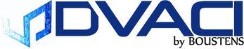 Caisson à Vide   Test étanchéité Emballage   Dvaci Logo