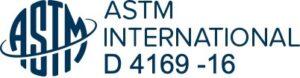 ASTM D 4169