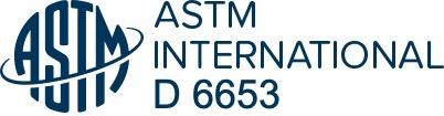 ASTM D 6653