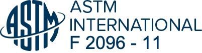 ASTM F2096