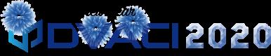 Leak Detector for Packaging | Vacuum Decay Test | Dvaci Logo