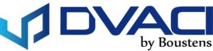Dvaci by Boustens logo leak testing equipment 140