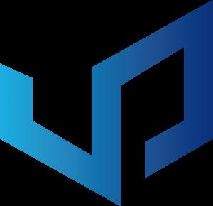 Logo DVACI