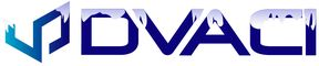 logo dvaci winter