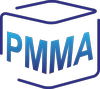 aqcryic pmma