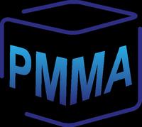 acryic pmma 200