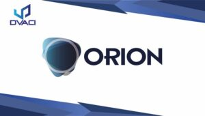 operating system ORION OS