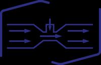 vacuum generator leak detector cdv